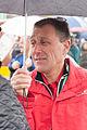 Tour de Romandie 2013 - étape4 - Charly Mottet.jpg