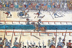 Tournament between Henry II and Lorges.jpg