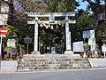 Towatari-jinja 01.jpg