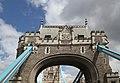 Tower Bridge (34168563852).jpg