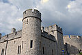 Tower of London (1314267730).jpg