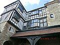 Tower of London Tudor Rooms - panoramio.jpg