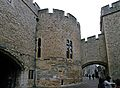 Tower of london wakefield.jpg
