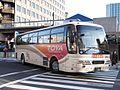 Toya Kotsu Aero Bus Motegi and Hamamatsucho Line.jpg