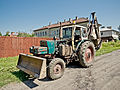 Tractor in Galich.jpg