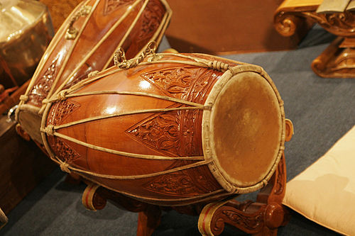 Traditional indonesian drums.jpg