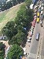 Traffic At Uhuru Road.jpg