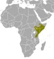 Tragelaphus imberbis map.png