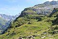 Trail to Silberenalp - panoramio (47).jpg
