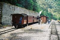 Train des pignes 04.jpg
