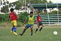 Training Tuvalu Sports Ground.jpg