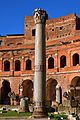 Trajansmarkt.jpg