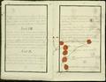 Traktat rozbiorowy 2.png