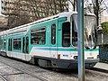 Tram Station Tramway IdF Ligne 1 Hôtel Ville Bobigny - Bobigny (FR93) - 2021-01-07 - 1.jpg