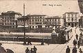 Tram sul Ponte di Mezzo.jpg