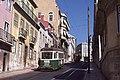 Trams de Lisbonne (Portugal) (5072487315).jpg