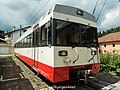 TransN BDe 4-4 7 - Les Ponts-de-Martel (28615435316).jpg