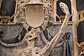 Transi de René de Chalon dans l'église Saint-Etienne de Bar-le-Duc4.jpg