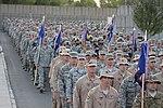 Transit Center 9-11 memorial walk 130911-F-KA381-005.jpg