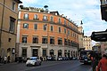 Transport in Rome 2013 001.jpg
