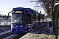 Tranvía Estocolmo.jpg