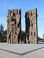 Trascianiec extermination camp 28.jpg