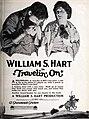 Travelin' On (1922) - 1.jpg