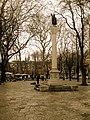 Trebinje (8744366377).jpg