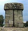 Treblinka2 - cropped.jpg