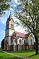 Trenč - Rímskokatolícky kostol.jpg
