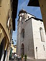 Trento-cathedral-southwest.jpg