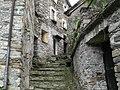 Treppe in der historischen Altstadt.jpg