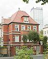 Treptow Puschkinallee8 Foto Anne Eger.jpg