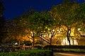 Tresidder Union Stanford April 2013.jpg