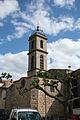 Tressan eglise clocher.jpg