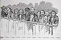 Trial of Eureka Rebels.jpg