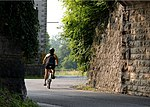 Triathletes conquer 2nd annual triathlon 150530-F-LS872-093.jpg