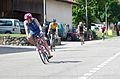 Triathlon Vallée de Joux 30-06-2013 - Epreuve cycliste 3.jpg