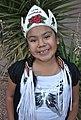 Tribal Relations-Intertribal Meeting 2012 (26526338517).jpg