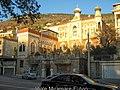 Trieste, Italy - panoramio (15).jpg