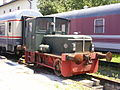 Trieste-railway-museum-campo-marzio-2010-07-10-42.jpg