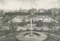 Triggs garden craft 1913 Villa Lante by Aubrey LeBlond.png