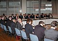 Trilateral Meeting IAEA, USA and Russia (01119019).jpg
