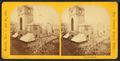 Trinity Church, from Robert N. Dennis collection of stereoscopic views 10.png
