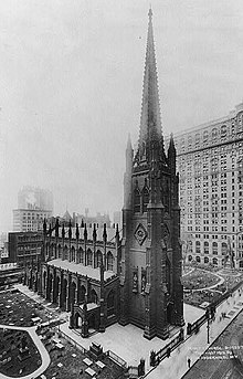 Trinity Church New York Birdseye.jpg