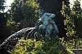 Triton- und Nymphen-Brunnen Volksgarten Wien 2010 a.jpg