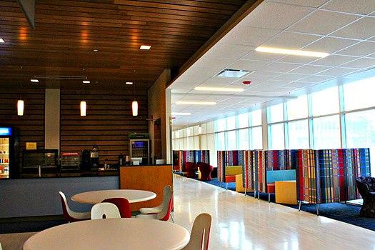 interior design school ranking 2019 mlb