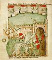 Triumph-caesar-liber-ystoriarum-romanorum-1300.jpg