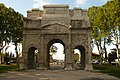 Triumphal Arch of Orange 02.JPG