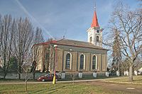 Trnavka - evangelický kostel.jpg